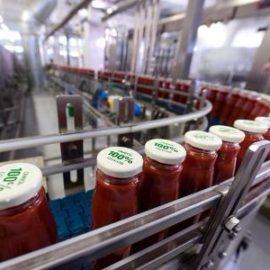 Для пищевой промышленности