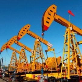 Для нефтегазовой промышленности